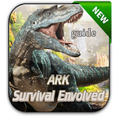 new Ark Craft Dinosaurs Guide