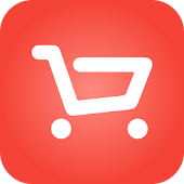Mobicommerce:Sell Grocery Online
