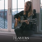 Marika Hackman (7 Layers Session)