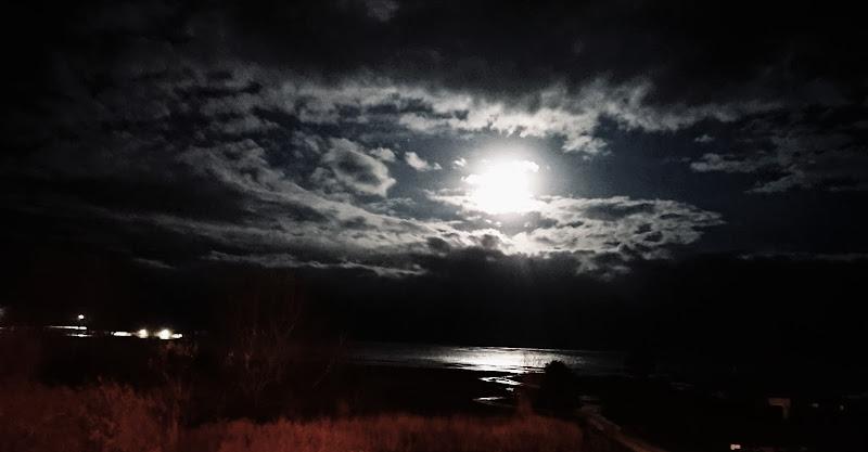 Scie di Luna di antonio_ve