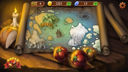 Cooking Witch Mod Apk 3.2.3 1