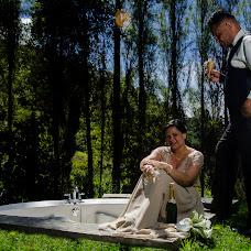 Wedding photographer Rogers Alvarez (rogersalvarez). Photo of 22.02.2018