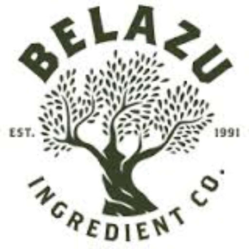 Belazu Fresh Olives