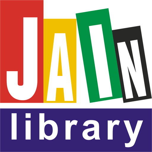 Jain Library - Ads Free