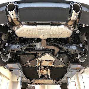 TT ロードスター  8S  2.0L quattro のカスタム事例画像 ニュルかぶれさんの2018年12月02日14:35の投稿