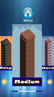 SkyBox Tower - náhled