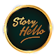 Download StoryHello For PC Windows and Mac