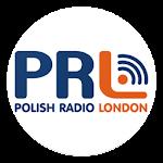 Polskie Radio Londyn Icon