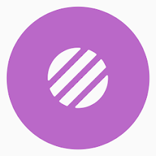 Purple - A Flatcon Icon Pack Download on Windows