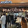 MiaCucina 義式蔬食料理(信義店)