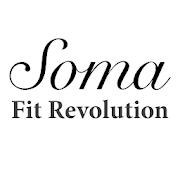 Soma Fit Revolution