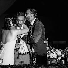 Fotógrafo de bodas Barbara Torres (BarbaraTorres). Foto del 21.10.2017
