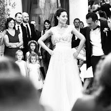 Wedding photographer David Robert (davidrobert). Photo of 19.09.2017