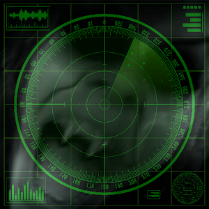 Real Ghost Detector: PRO - Android Apps on Google Play