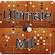 Download Ultimate Mill For PC Windows and Mac Vwd