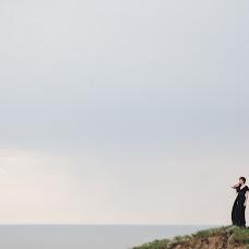 Wedding photographer Olchik Cvetochek (Cvet). Photo of 16.05.2018