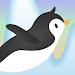 Pengy Hop icon