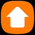 i Launcher icon