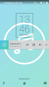 EZ Folder Player (Paid) 1.3.6 Apk [Patched] 6
