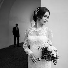 Wedding photographer Sergey Veselov (sv73). Photo of 30.08.2016