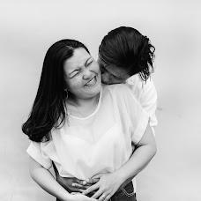 Wedding photographer Van Nguyen hoang (VanNguyenHoang). Photo of 04.04.2018