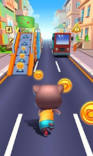 Cat Runner Game Free Download 1