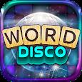 Word Disco - Free Word Games apk