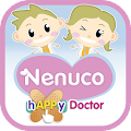 Nenuco Happy Doctor
