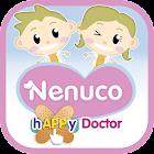 Nenuco Happy Doctor icon