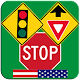 UsTraffic Signs for PC-Windows 7,8,10 and Mac