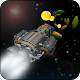 Download Galaxy Jet Escape 2020 - 3D Shooter Spaceship For PC Windows and Mac