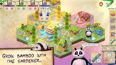 Takenoko: the Board Game - Puzzle & Strategyのおすすめ画像2