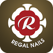 RegalNails