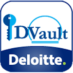 DVault
