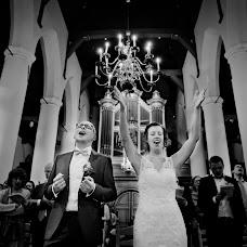 Wedding photographer Pieter-Jan Pijnacker hordijk (mijnfocus). Photo of 27.04.2016