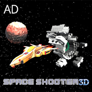 SpaceShooter_AD