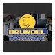 Download Brundel Mannenkapper For PC Windows and Mac