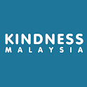 Kindness Malaysia icon