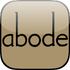 abode-park city vacations icon