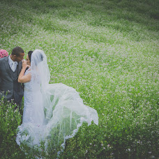 Wedding photographer Jullius Nascimento (julliusnascim). Photo of 26.05.2015