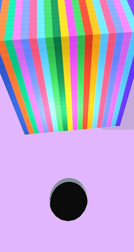 Color Hole 3D screenshot 2