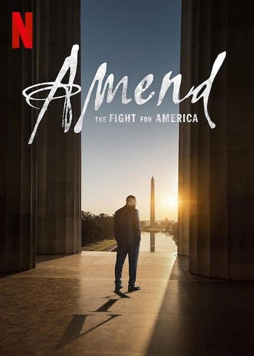 Estados Unidos: La lucha por la libertad