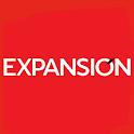 Expansión MX