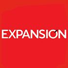 Expansión MX icon