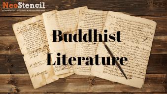 Buddhist Literature