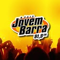 Jovem Barra FM icon