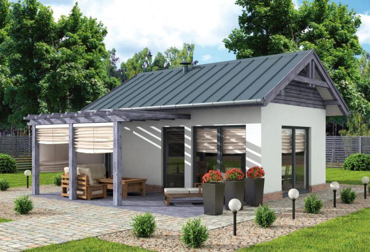 Wybór optymalnego ogrzewania domku letniskowego - radzimy w artykule!