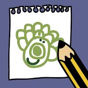 Broc Paint icon