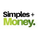 Simples Money - Versão sem Anúncios icon
