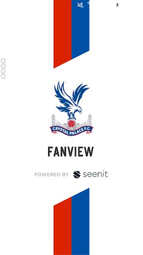 CPFC Fanview